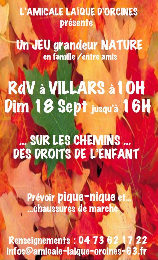 jeux-18-09-2016